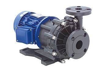 KUOBAO Magnetic Pump Kuobao Pump