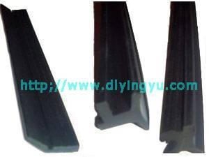Sell Slewing ring bearing seal strip, turntable bearing seal strip, bearing seal, bearing strip, chi