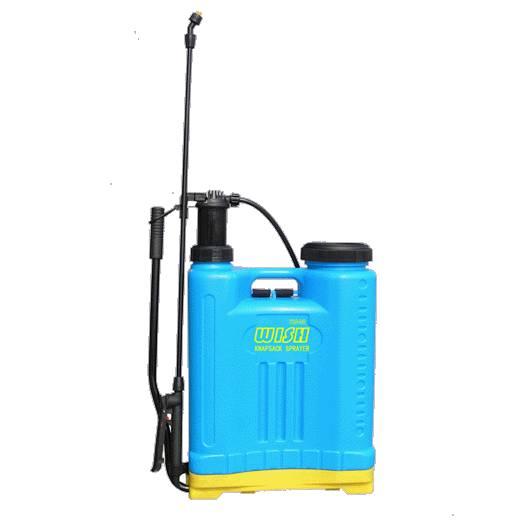 offer sprayers