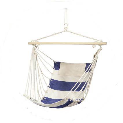 hammock chair,glider,tree swing chair