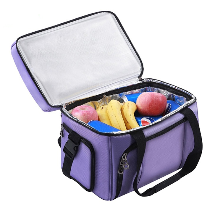 promotional bags cooler bags insulated bag,thermal bag