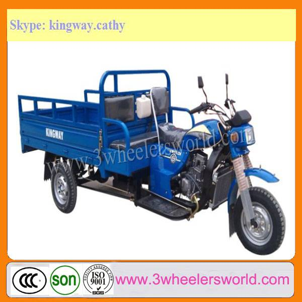 Chinese Scooter/ Drift Trike Motorcycle with Sidecar Manufacturers