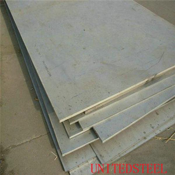 Sell SA240 TP304,SA240 304,SA240 SS304 Stainless steel bevel
