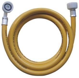 KLR3034 shower hose