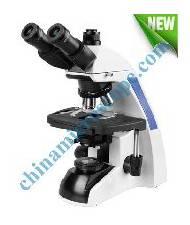 MIC-1000i biological microscope manufacturer