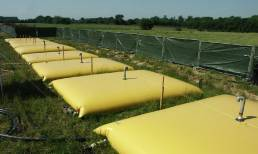 Sell 24000L liquid transportation solution flexitank for palm oil