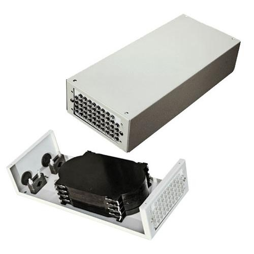 Fiber Termination Boxes,Wall Mount Fiber Termination Box,Fiber Optic Terminal Boxes,Optical Fiber