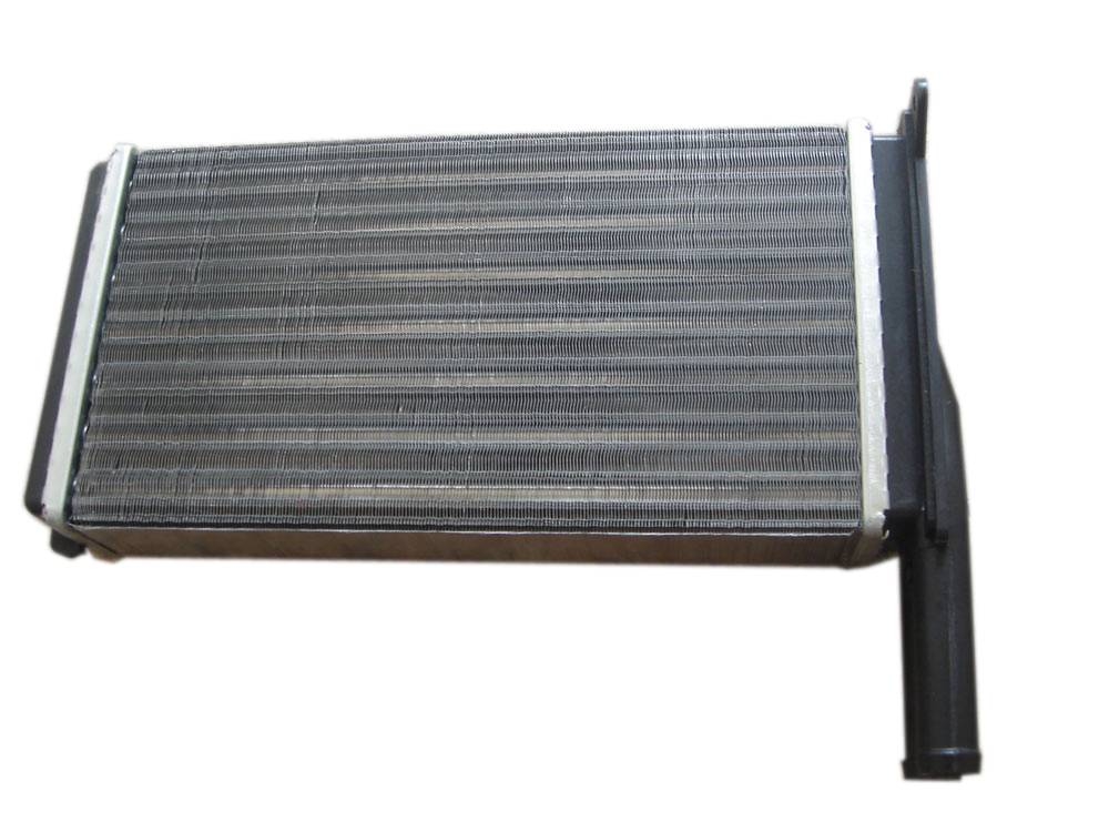 AUTO HEAT EXCHANGER USA FORD 1041092