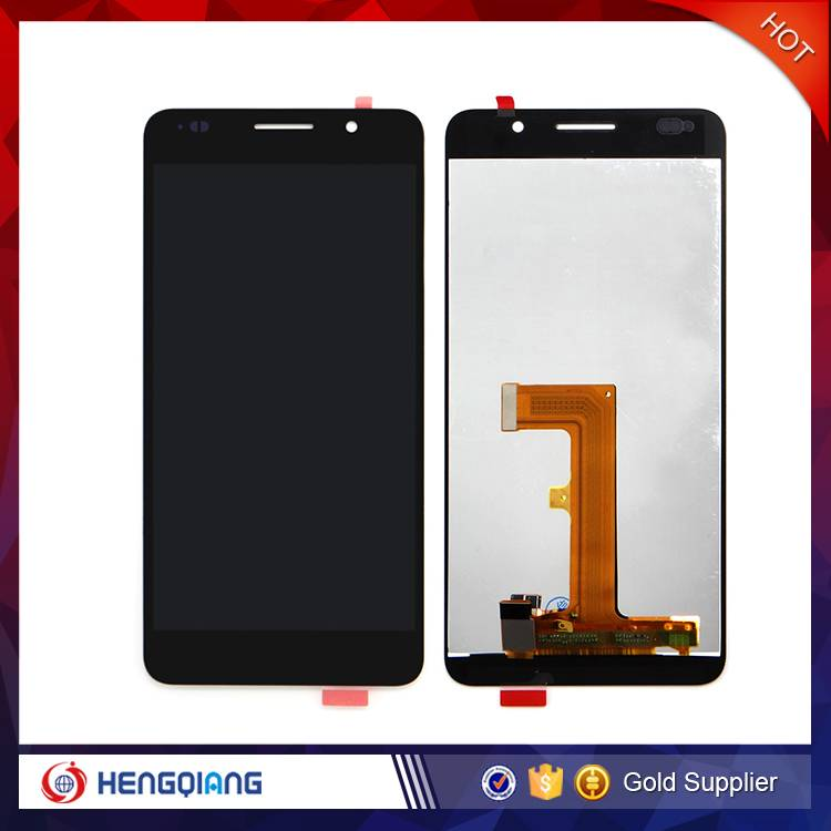 wholesale lcd touch screen digitizer for huawei honor 6