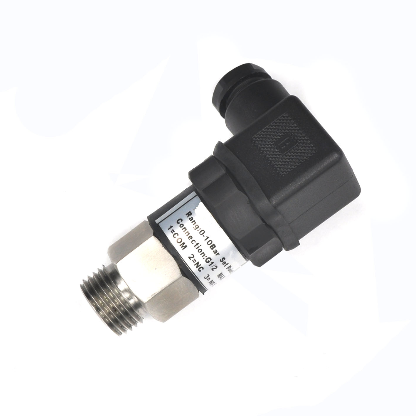 Md-s700 mechanical pressure switch