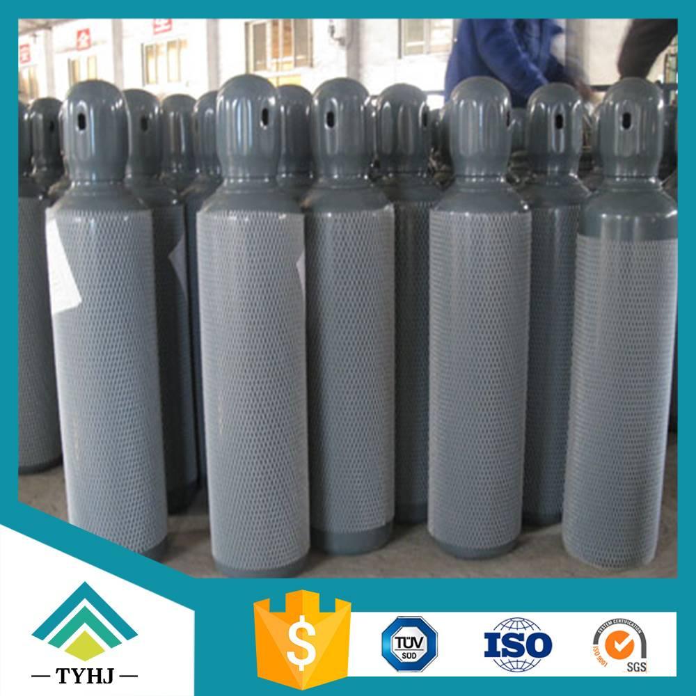 Sell High Quality Phosphorus Pentafluoride(PF5)