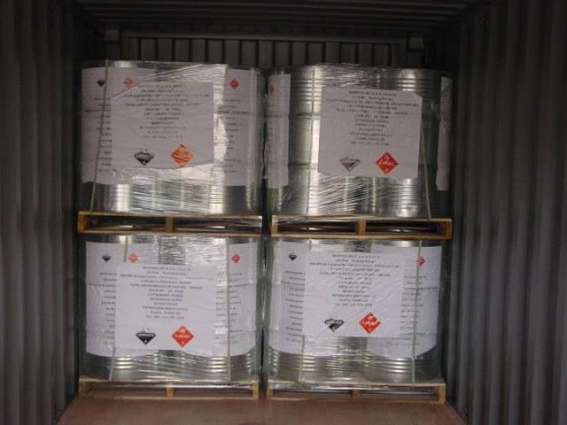 Ethylmorpholine Cas# 100-74-3