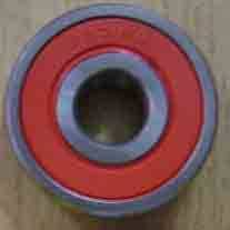 Sell Motrocycle Camshaft Bearings