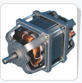 Office Automation Equipments motor