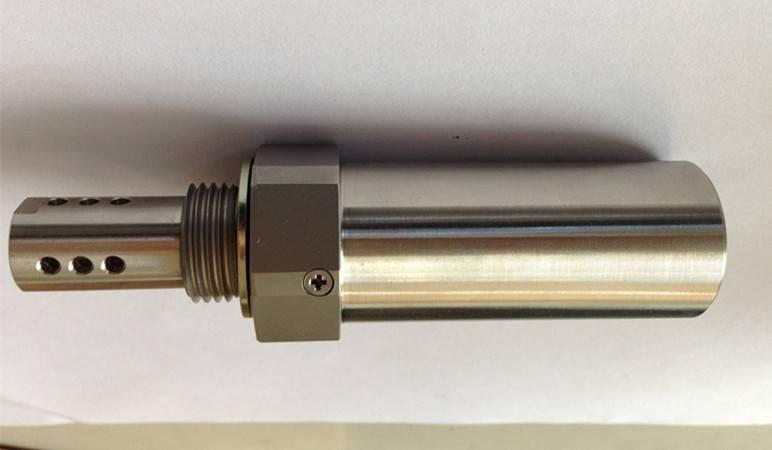 OMT200 moisture transmitter