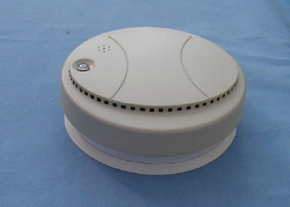 Photoelectric smoke alarm(BX/GD-1)