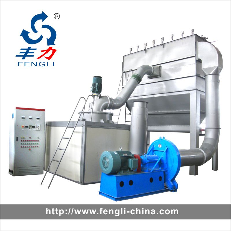 MT Series Ring Roll Mill Manufacturer for Industrial Salt in China
