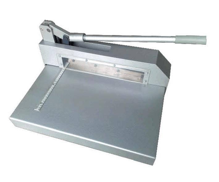 Sell ZM340CB Precision Cutting Machine