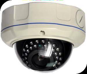 IP Camera (SSV-IP-810-13S/SSV-IP-810-20S)