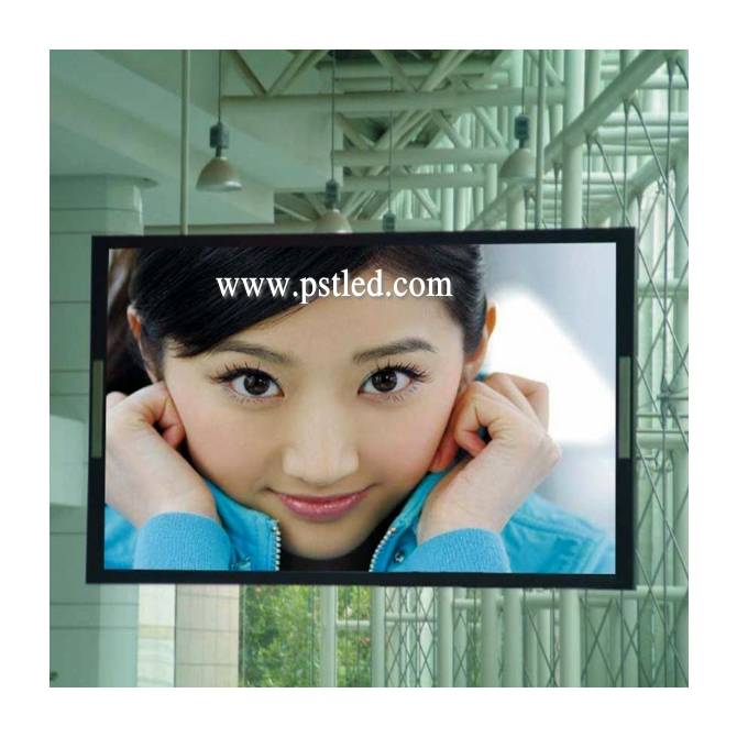 P1.8mm Indoor full color led display