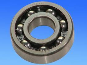 shantui bulldozer water pump bearing