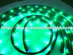 under car led strip light 90120 cm 2