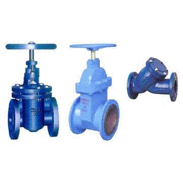 ductile iron gate valve,globe valve,check valve