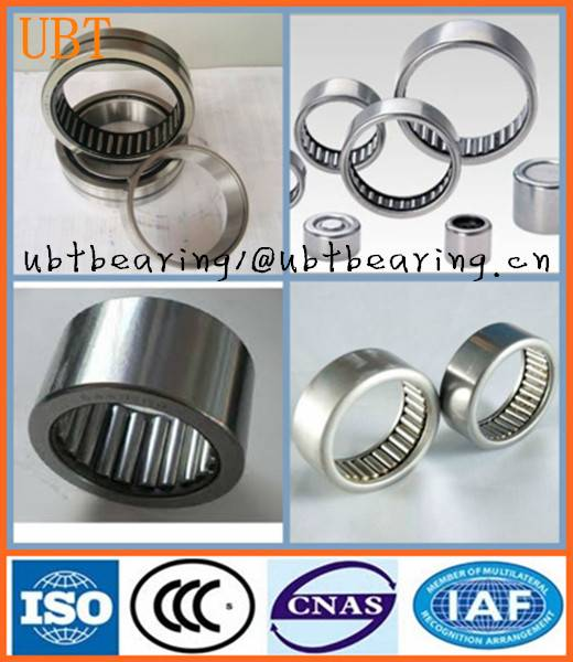 High quality needle roller bearing HK1012 with low price, TLA 1012 Z