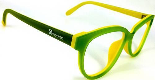 AAA quality fashion eyeglasses frame 2014