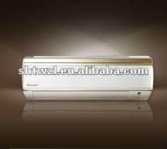 daikin spare part air conditioner