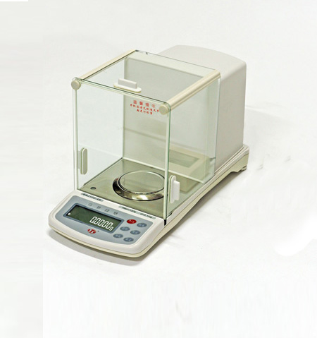 ESJ-A series (Automatic Analytical Balance)