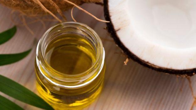 Virgin coconut oil,Coconut copra,dessicated coconut
