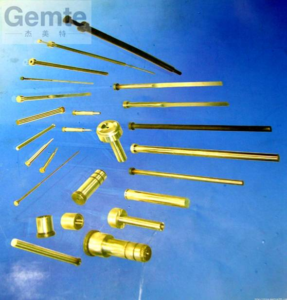 Professional OEM High quality Metal Precision Casting partscustomized
