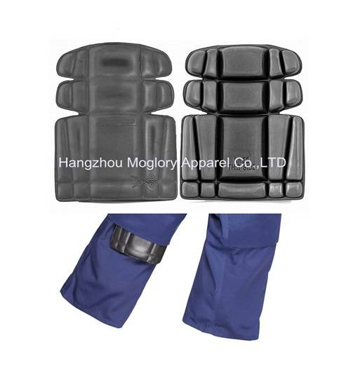 Knee Pad, Knee Protection, Shoulder Pad, Elbow Pads, Knee Pad for Work Wear, EVA Pad