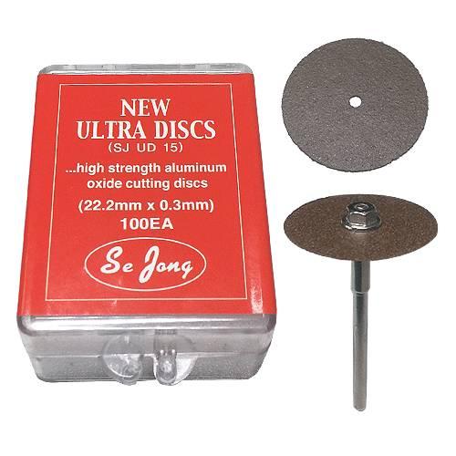 Ultra Disc