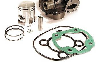 scooter piston kit