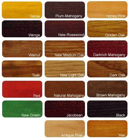 Top Quality Flooring Wood Solid & Engineered and laminate wood