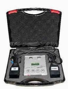 TV Activation 8.0 diagnostic scanner