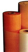 fiberglass mesh,tape,door,mat,tissue,fabric,grating,roving