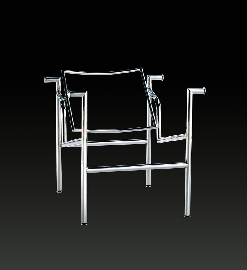 SHIMING FURNITURE MS-3105 stainless steel leisure chair frames