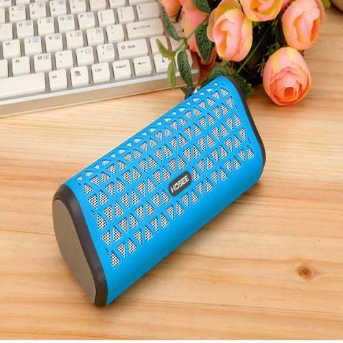 Provide Bluetooth Speaker Q5