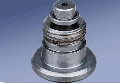 delivery valve