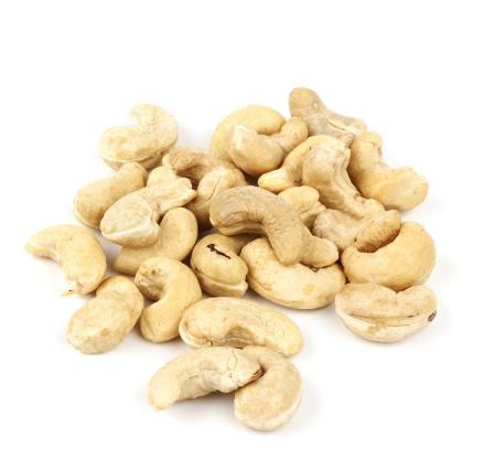 purchase cashew kernel nut