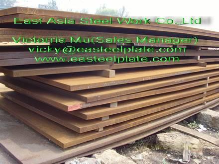Supply :Grade,DNV/AH40,NV-EQ51,NV-AQ56,NV-EQ63,steel plate/sheets/Material/Spec/A131