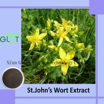 St. john's wort Extract