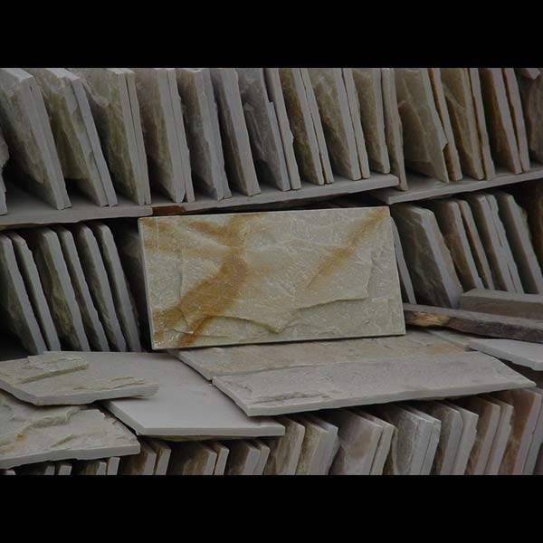 2015 hot selling slate mushroom,slate mushroom for wall decoration