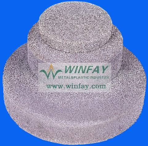 Nickel Alloy Foam For Air filter,Diesel filter,Fuel Filters,Oil Filters