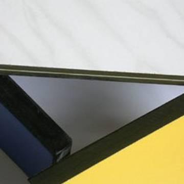 Sell compact laminate board