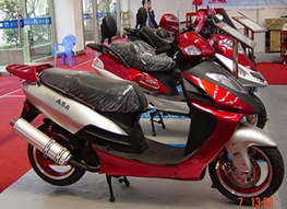 MOPED(125T-3A),ATV,dirt bike,pocket bike,chopper,generator,go cart