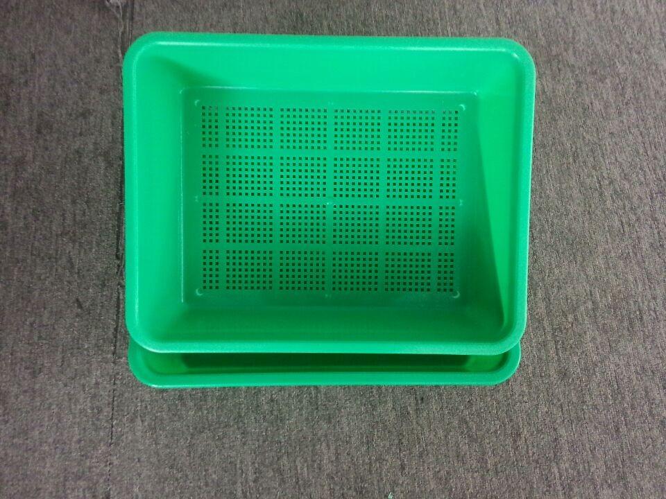 pet product pet litter box